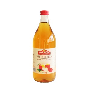 애플 비니거 1L  APPEL VINEGAR 1L