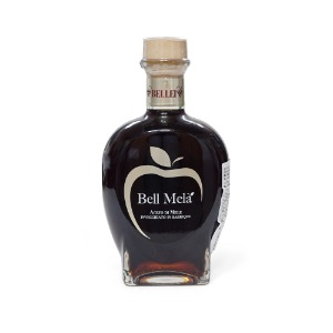 애플발사믹 250ML APPLE BALSAMICO
